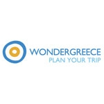 Wonder Greece